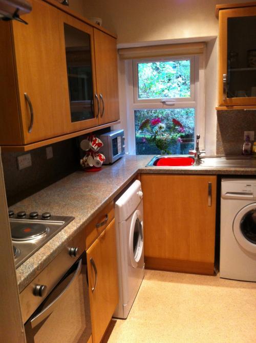 Willowherb kitchen.jpg