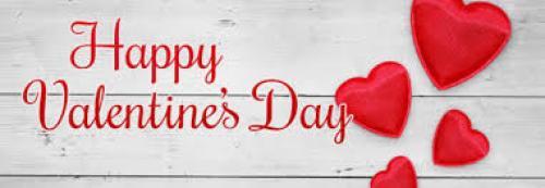 Valentine.jpg_1579011143