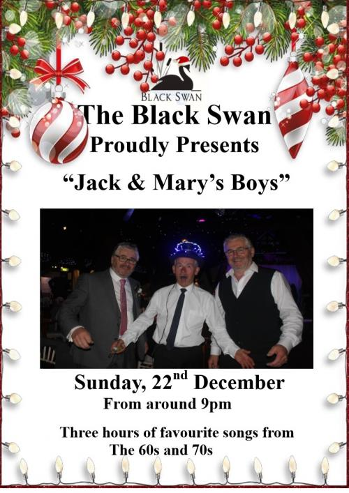 jack &marys boys_1.jpg_1576502104