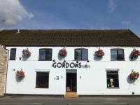 Gordons 1