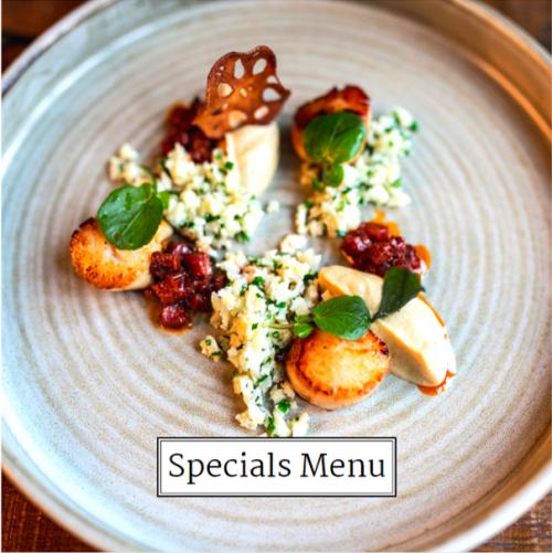 Specials menu.png_1581606342