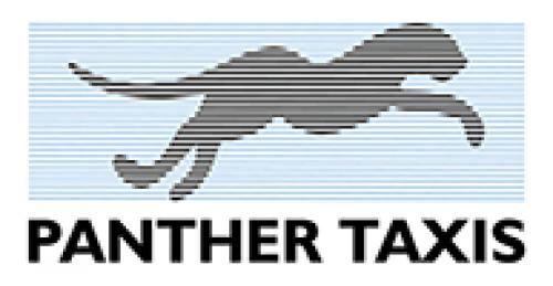 Panther.png_1558946487