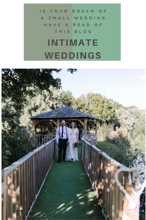 Intimate Weddings.png_1593614366