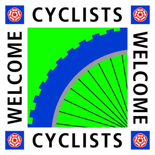 CYCLISTS WELCOME.jpg_1568483387
