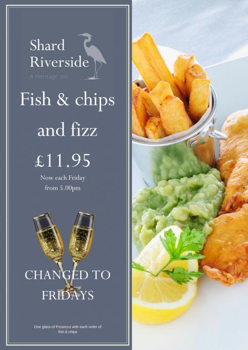 Shard fish chips fizz fRIDAY.jpg