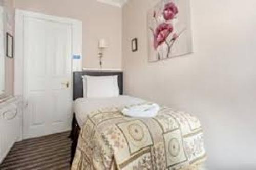 single room 9.jpg