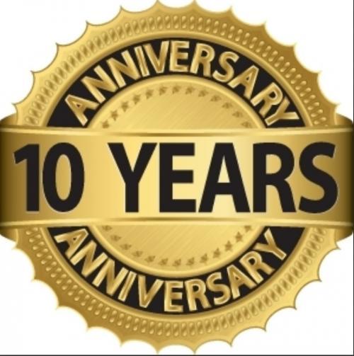 10 years a.jpg_1583320992