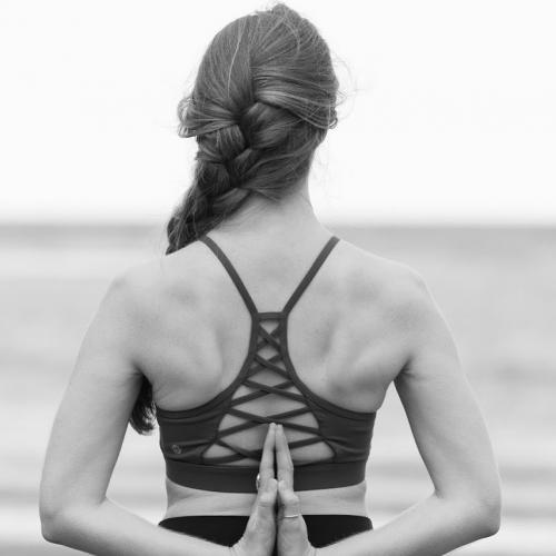 georgie yoga.jpg_1582185548