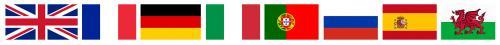 Flags.jpg_1548240471