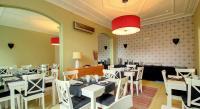 Caspian Hotel 2