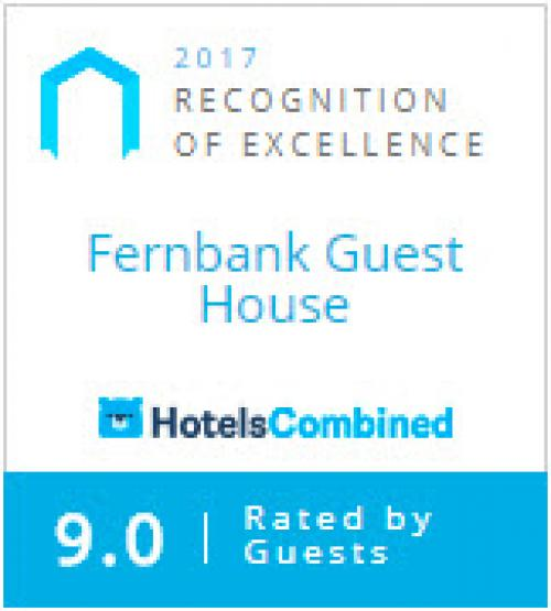 Fernbank-Guest-House-2017RecognitionofExcellence-H