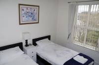 Fourways Guesthouse 4