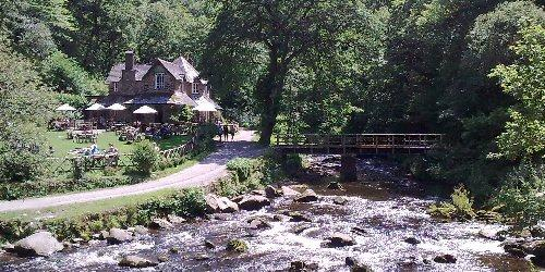small_watersmeet_house.jpg