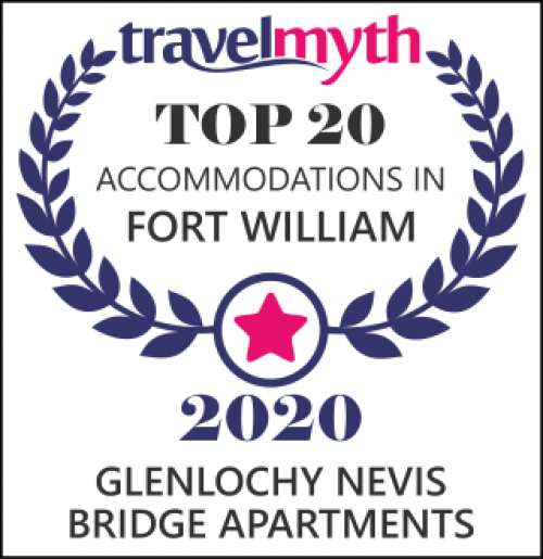 TRAVEL MYTH AWARD FOR TOP 20 ACCOMODATION 2020.png