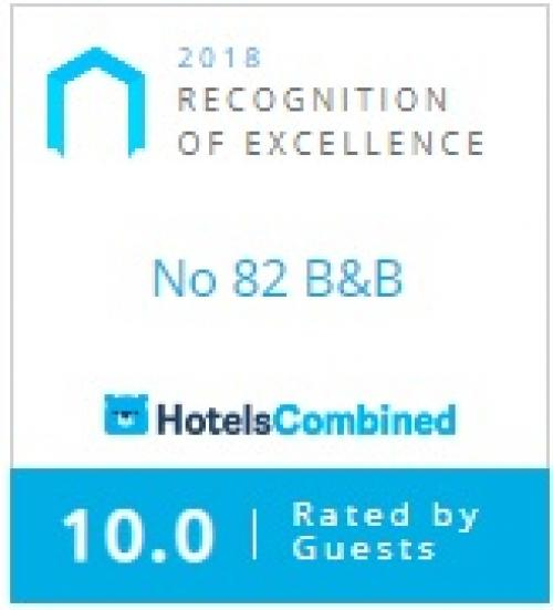 hotels-combined.jpg_1538493181