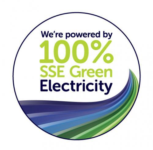 Electricity Green Logo.jpg_1583095044