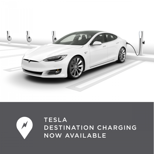 Destination charging .png_1568049797