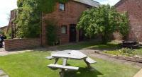 Rolands Croft Guest House 4