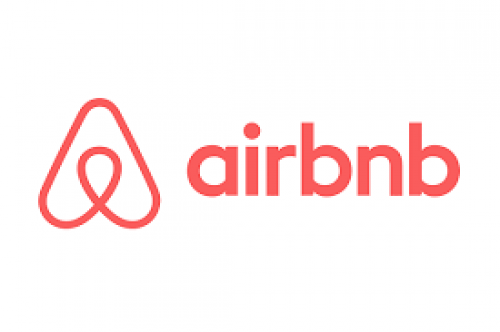 AirBNB Logo.png_1542539370
