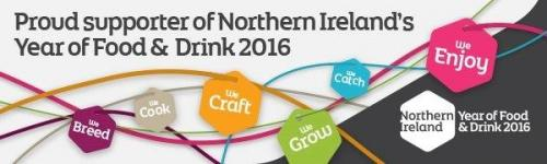 Tourism NI Year of Food and Drink 2016.jpg