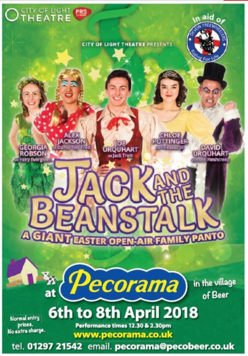 jack and the beanstalk pecorama 2018.png_152266970