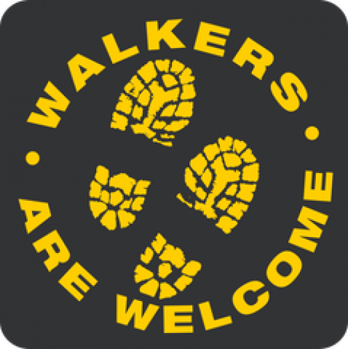 LL Walkers Welcome.png_1518186660