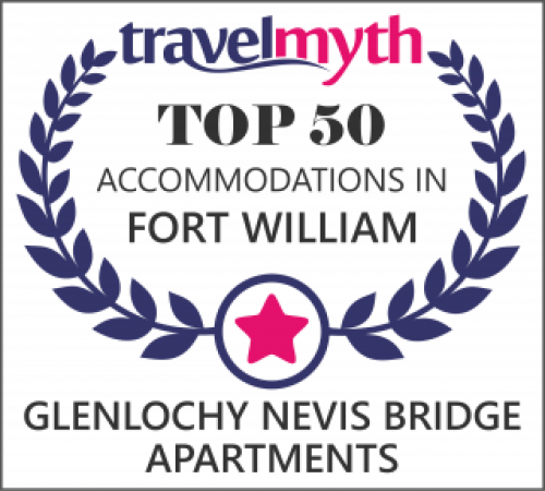 TRAVEL MYTH AWARD FOR TOP 50 ACCOMODATION.png
