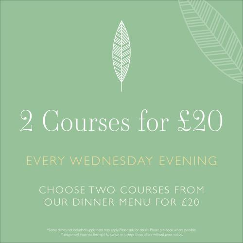 20 courses for £20 2020.jpg_1579627061