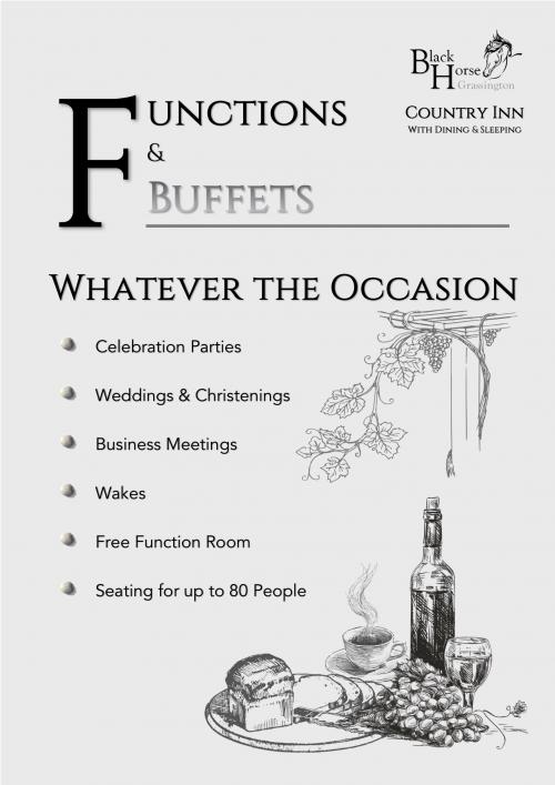 Buffet:Functions.jpg_1565954905