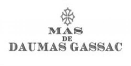 Gassac Logo.jpg_1553086002