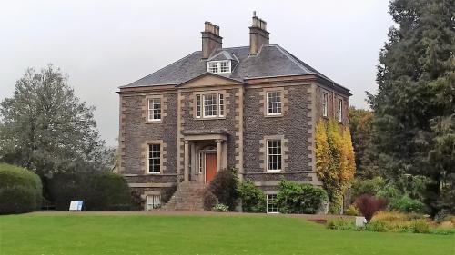 Harmony House (2).jpg_1538851765