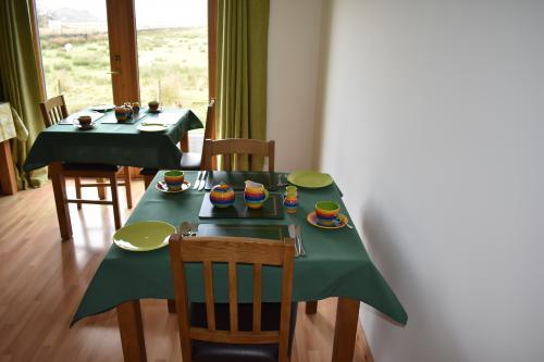dining room 3.JPG_1550077802