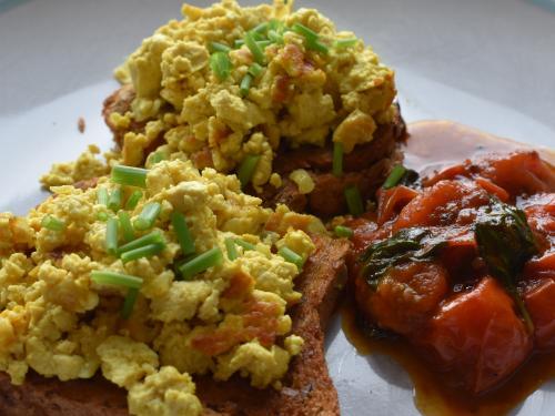 breakfast 1.JPG_1550070028