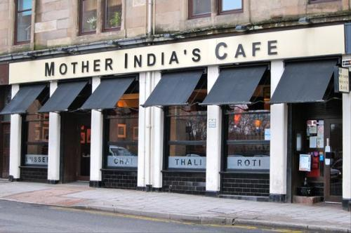 mother india cafe.jpg_1525091185