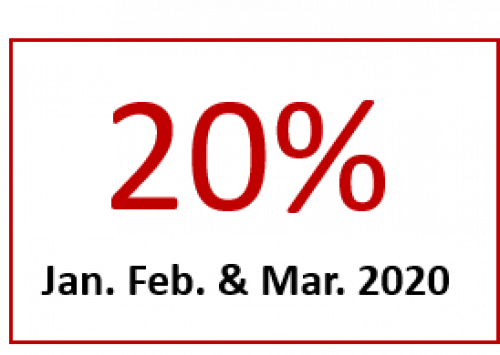 20%.png_1571408652