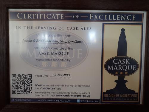 cask mark.jpg_1531393515