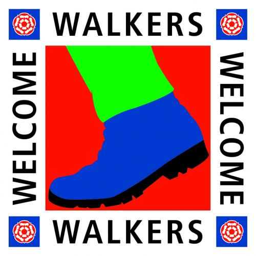 WALKERS WELCOME.jpg_1568483398
