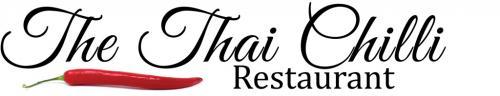 ThaiChilliRestaurant.jpg_1527450799