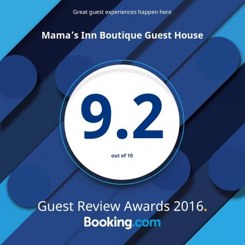 Mamas Inn Booking.com.jpg