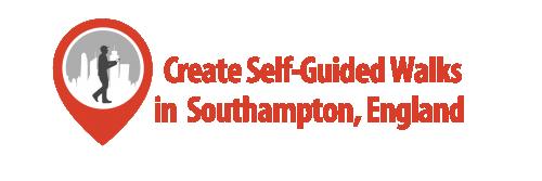 GPSmyCity_Southampton, England.png_1562142754