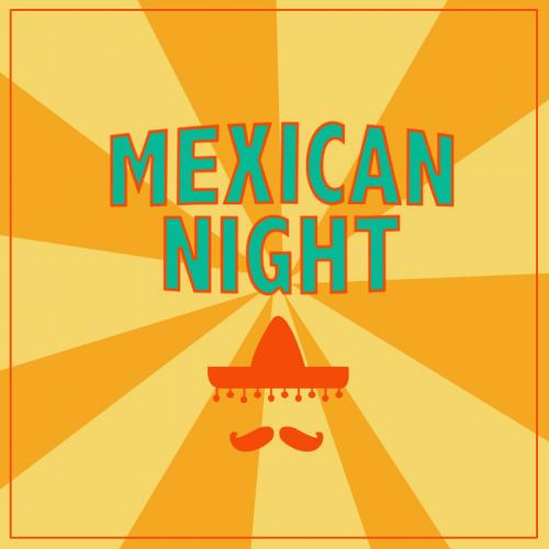 mexican-night-fb.jpg_1528975145
