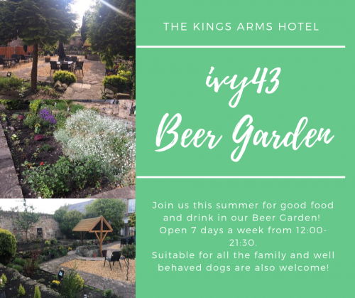 the kings arms hotel.png_1569753495