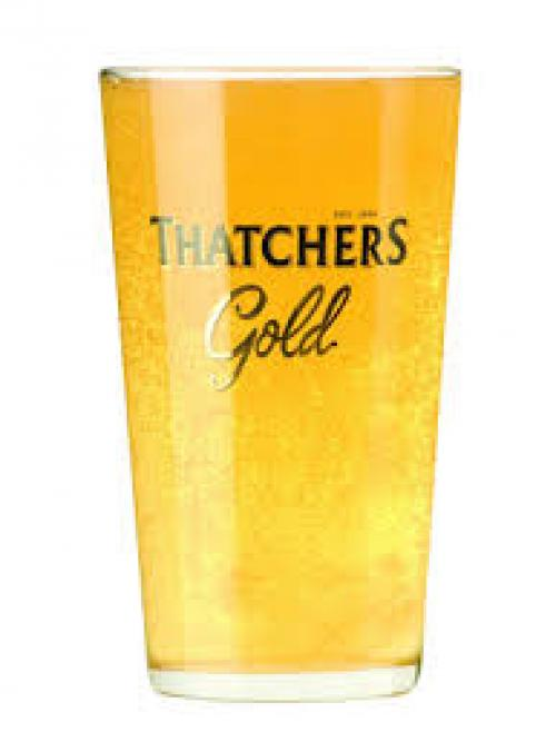 thatchers.jpg_1531395575