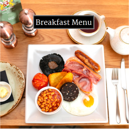 breakfast menu.png_1581606340