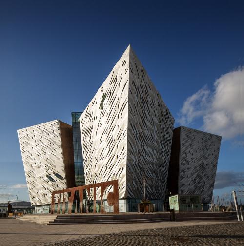 26113_Titanic-Belfast.jpg
