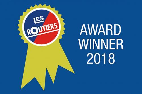 Award-Winner-1-768x576.jpg_1520808097