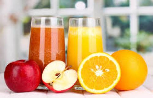 apple and orange juice.jpg