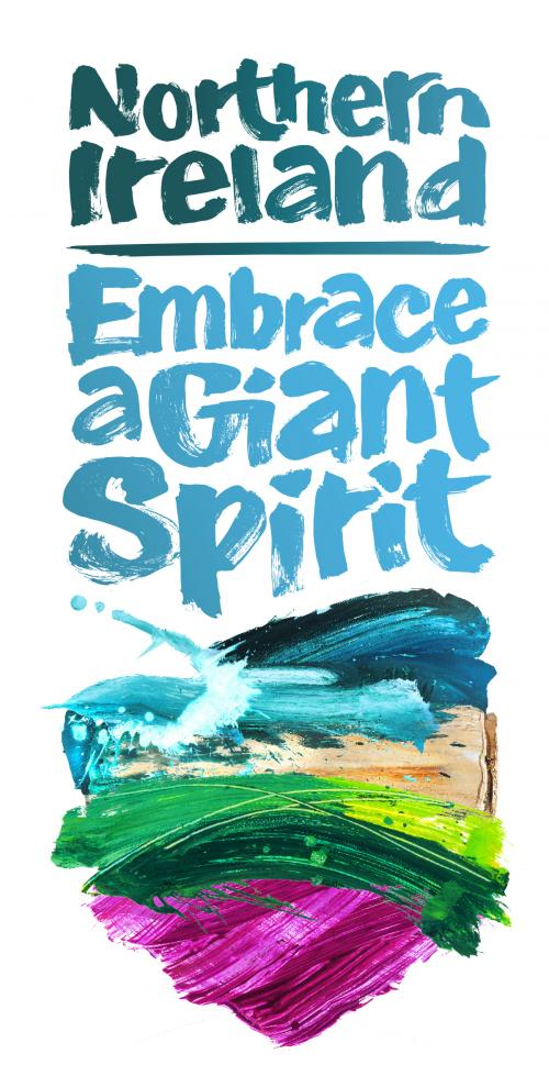 37084_Embrace a Giant Spirit Portrait Logo.jpg_158