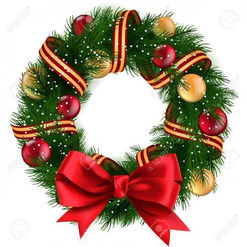 wreath.jpg_1567614641