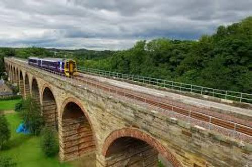 Borders Railway (3).jpeg_1542309299